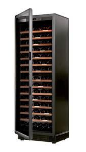 Bilde av Compact Large 1-Sone Premium Pack