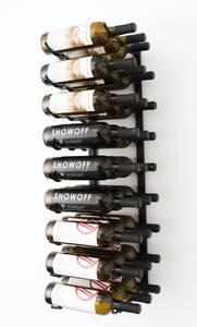 Bilde av WS33 - 27 flasker