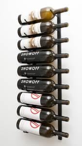 Bilde av MAG1 - 9 flasker